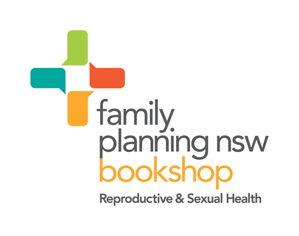 Family Planning NSW Bookshop