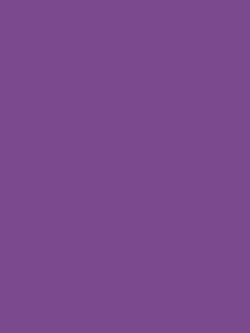 Masturbation icon