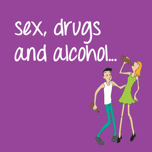 sex-drugs-alcohol-infographic-tile